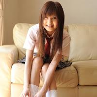 [DGC] No.623 - Mihato Ise 伊勢みはと (88p) 19.jpg