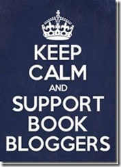 keep-calm-and-support-book-bloggers_
