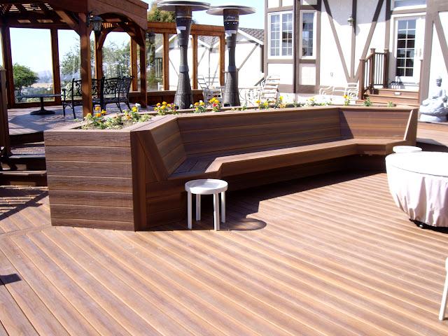 Elegant Deck - IMGP2169.JPG