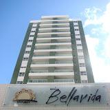 Entrega do Bellavida