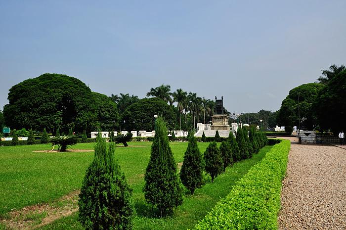 Calcutta05.JPG