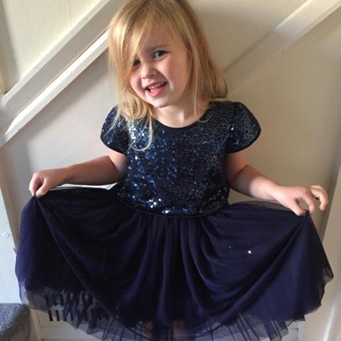 little-dickins-jones-sequin-dress