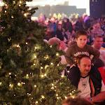 Obdachlosenfest2012_web129.jpg
