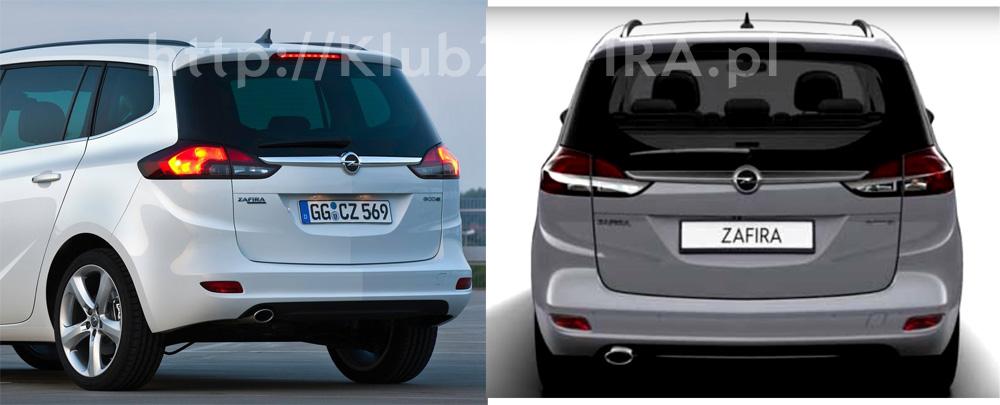 [Obrazek: Opel-Zafira-Tourer_comparision_2012-2016_05.jpg]