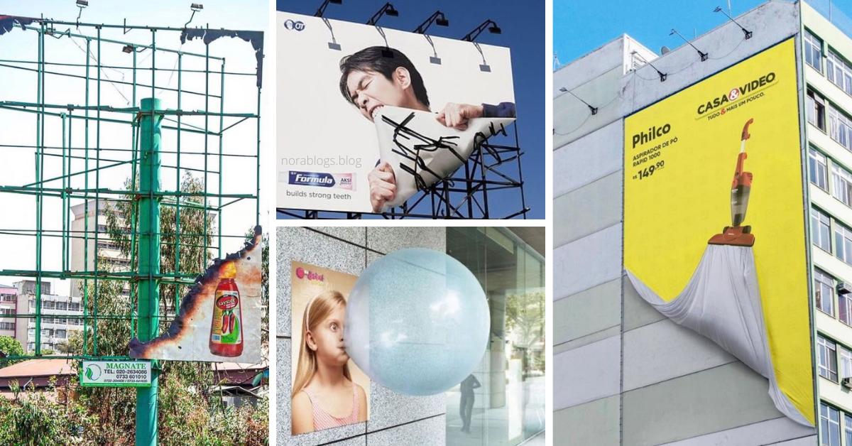 تسويق إعلانات الغوريلا ماركتنق غوريلا ماركتنق حرب عصابات التسويق