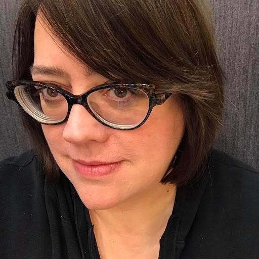 Julie Bernstein