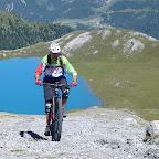 Piz Umbrail jagdhof.bike (24).JPG