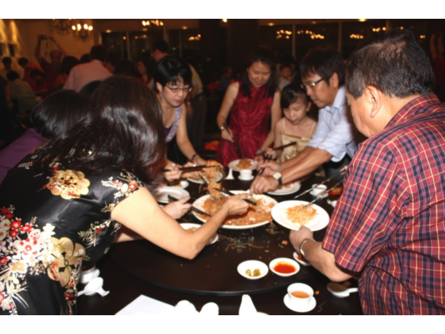Others - Chinese New Year Dinner (2010) - IMG_0276.jpg
