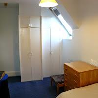 room S Reverse