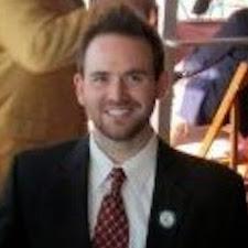 Eric Stephenson