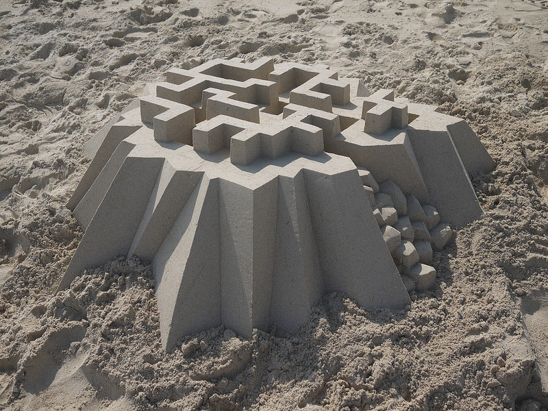 calvin-seibert-sand-castle-2