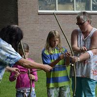 Kinderspelweek 2012_036