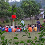 Prachodaya Camp at vkv itanagar (13).JPG