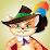 Csizmás Kandúr Játszóház's profile photo