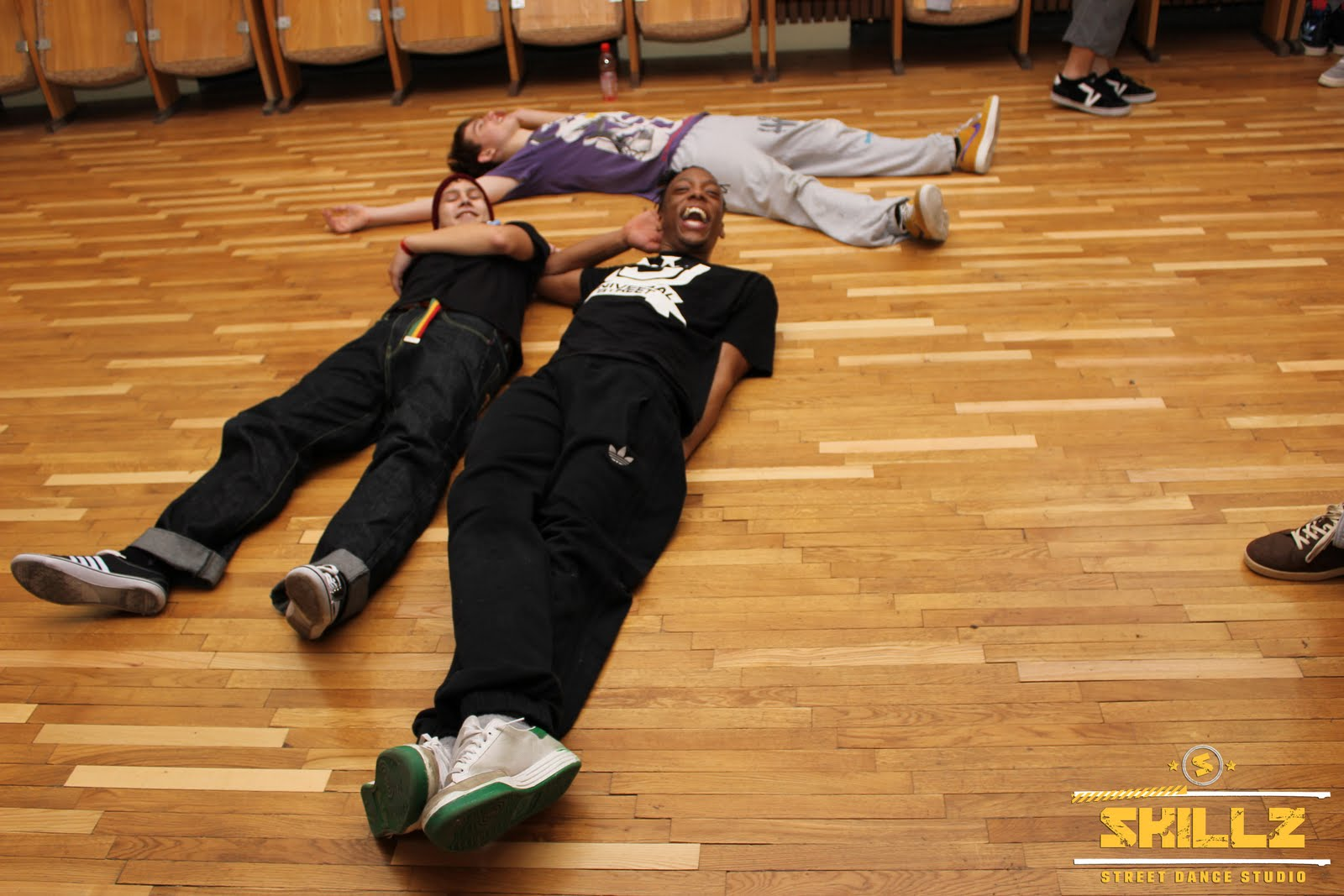 Kefton France Hip-Hop workshop - IMG_2293.jpg
