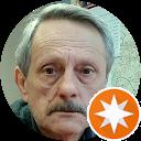 Janusz Kędzierski