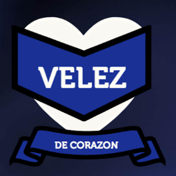 Velez De Corazon about
