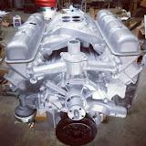EngineRebuilding - IMG_20141204_181401.jpg