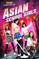 Asian Shool Girl - Nữ sinh trả thù 18+