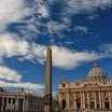 PreAdo a Roma 2014 - 00027.jpg