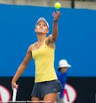 Arina Rodionova - 2016 Australian Open -D3M_3472-2.jpg
