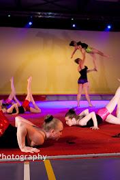 Han Balk Agios Theater Middag 2012-20120630-189.jpg