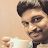 manikanth chunduri avatar image