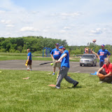 Softball June 2014 065.JPG