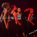 fsd-belledonna-show-2015-174.jpg