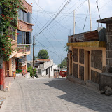 guatemala - 87570265.JPG