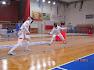 III Puchar Polski Juniorów szpm Rybnik (22).JPG