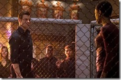 the-originals-season-3-dead-angels-photos-6