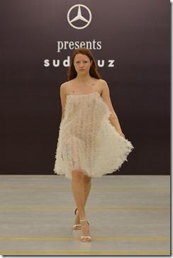 Mercedes-Benz presents Sudi Etuz (7)