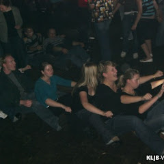 Erntedankfest 2007 - CIMG3325-kl.JPG