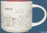 Berlin YAH 3