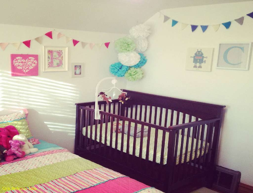 Baby Boy And Girl Sharing A Room Decorating Ideas