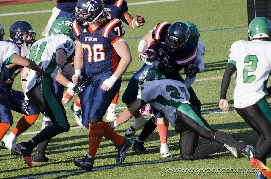 2012 Huskers at Broncos - _DSC7088-1.JPG