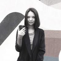 Валерия Мартынова