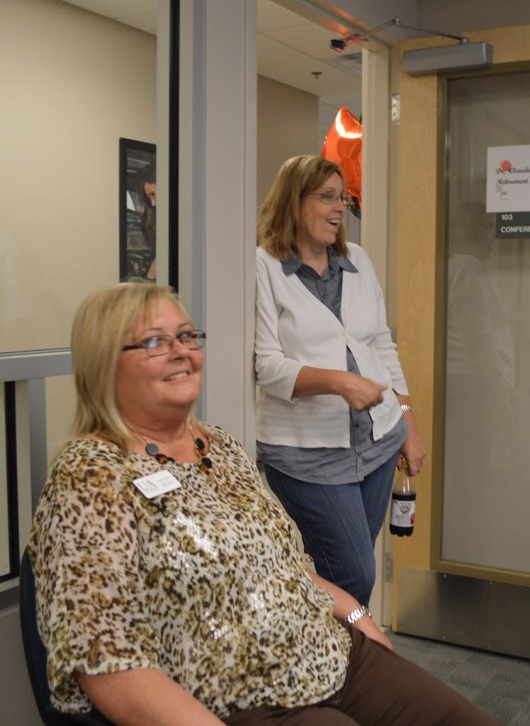 Dr. Claudia Griffin Retirement Celebration - DSC_1645.JPG