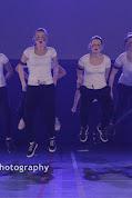 Han Balk Voorster dansdag 2015 avond-2864.jpg