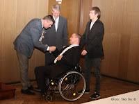 6 Nagy Jakubot a paralimpiai szereplése miatt jutalmazták.jpg