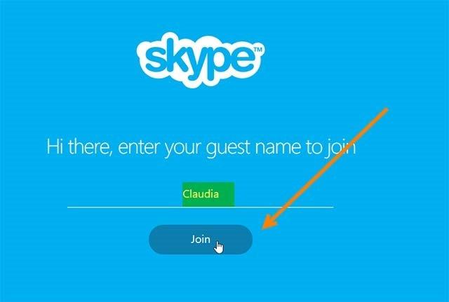 conversazione-skype