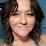 Beth Davidson's profile photo