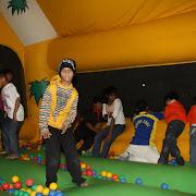 slqs cricket tournament 2011 123.JPG