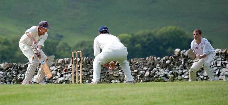 Cricket-2011-Osmaston15