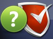 Comparatif antivirus 2013