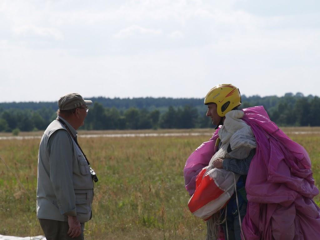 31.07.2010 Piła - P7310111.JPG