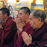 Lhakar/Tibets Missing Panchen Lama Birthday (4/25/12) - 18-cc0107%2BB72.JPG