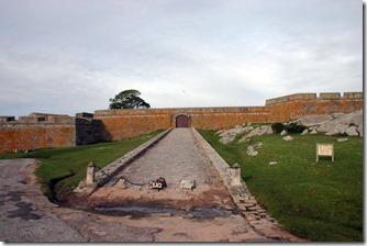 fortaleza-de-Santa-Teresa-interior