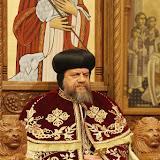 His Eminence Metropolitan Serapion - St. Mark - _MG_0161.JPG